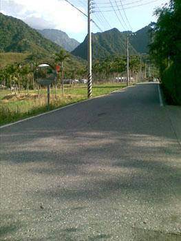 20081203(008).jpg