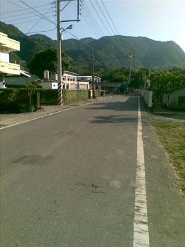 20081203(011).jpg