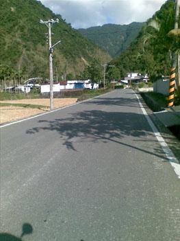 20081203(015).jpg