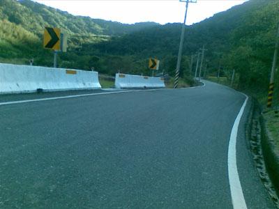 20081203(023).jpg