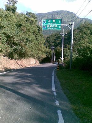 20081203(028).jpg