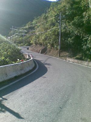 20081203(029).jpg