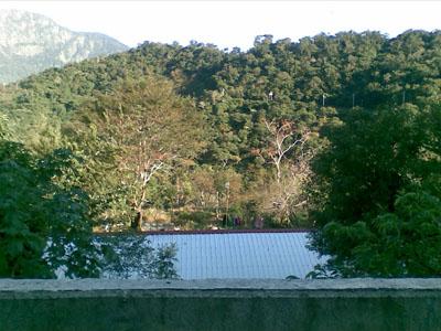 20081203(031).jpg