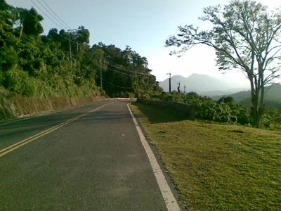 20081203(043).jpg