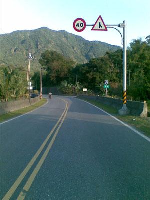 20081203(050).jpg