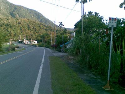 20081203(052).jpg