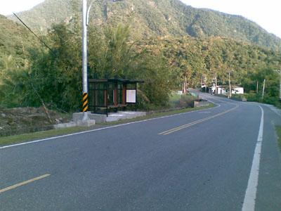 20081203(053).jpg