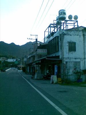 20081203(054).jpg