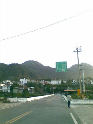 20081203(055).jpg