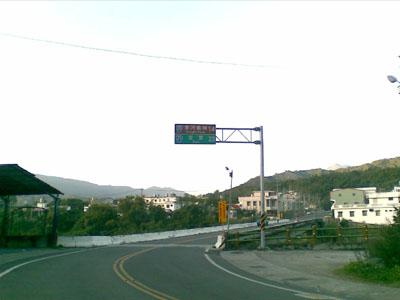 20081203(059).jpg