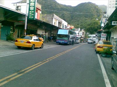 20081203(061).jpg