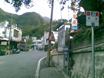 20081203(063).jpg