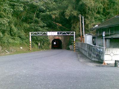 20081203(069).jpg