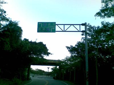 20081203(072).jpg