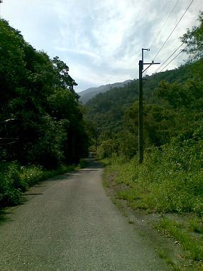 20100522(025).jpg