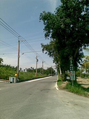20100522(008).jpg