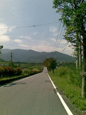 20100522(010).jpg