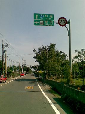 20100522(060).jpg