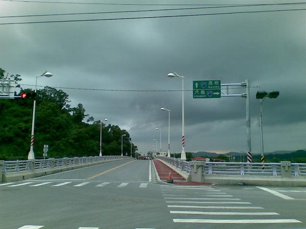 20100905(065).jpg