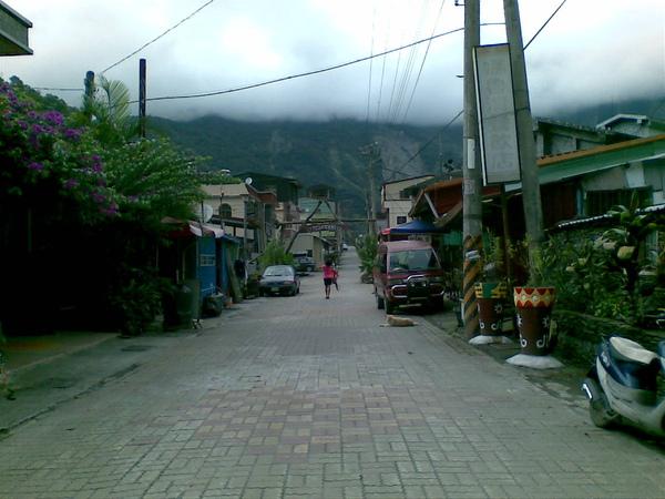 20100905(010).jpg