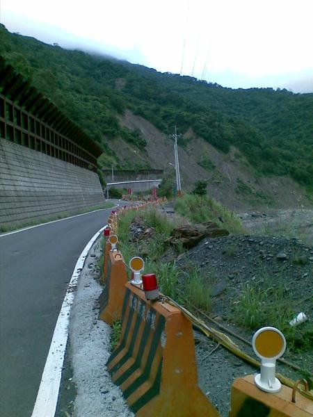 20100905(063).jpg
