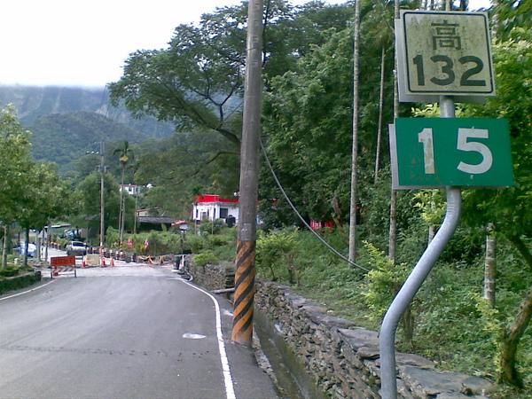 20100905(007).jpg