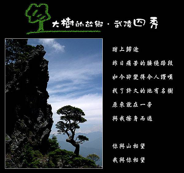 tree-32