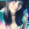 201110055715.jpg_effected-002.png