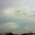 201110095785.jpg