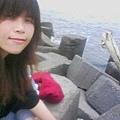 201110095791.jpg