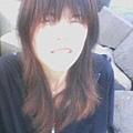 201110095796.jpg
