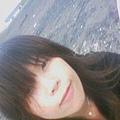 201110095951.jpg