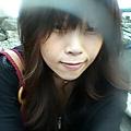 IMG_20111009_170648.jpg