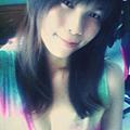 201110055715.jpg_effected.png