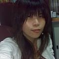 201111046259.jpg