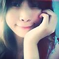 201111046264.jpg_effected.png