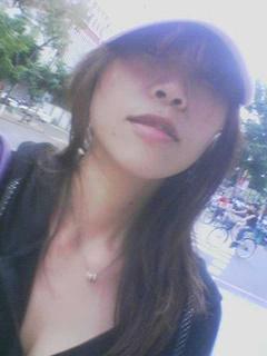 201111066391.jpg