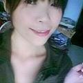 201111106439.jpg