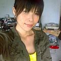 201111106445.jpg