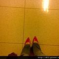 201111106469.jpg