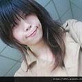 201111116489.jpg