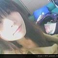 201111116506.jpg