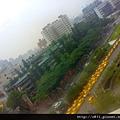 201111116511.jpg