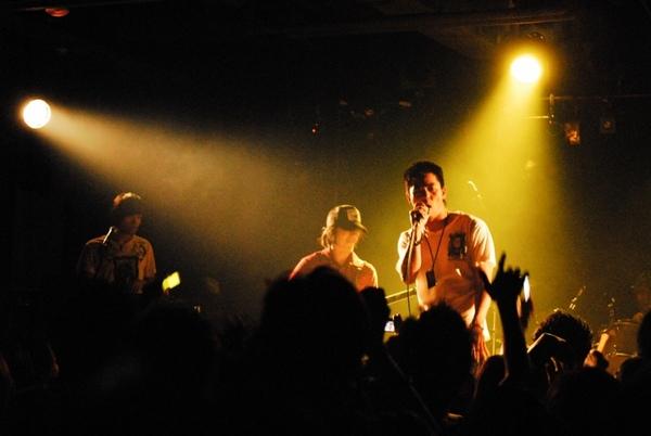 柯有綸2008The Wall 演唱會030小.JPG