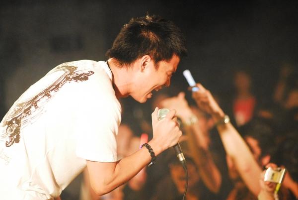 柯有綸2008The Wall 演唱會034小.JPG