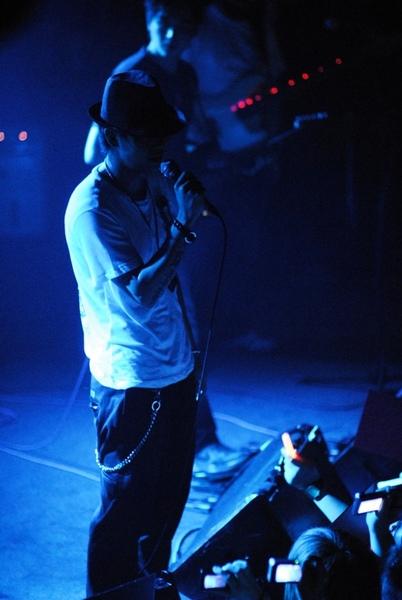 柯有綸2008The Wall 演唱會041小.JPG