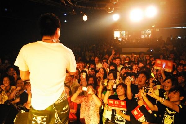 柯有綸2008The Wall 演唱會063小.JPG