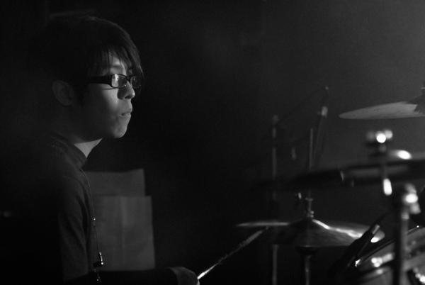 Alan 09-01-22 the Wall演唱會15-改.jpg