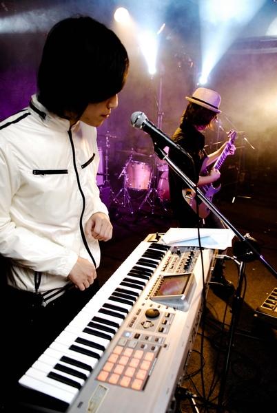 Alan 09-01-22 the Wall演唱會22改.jpg