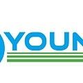 頡陽logo設計.jpg